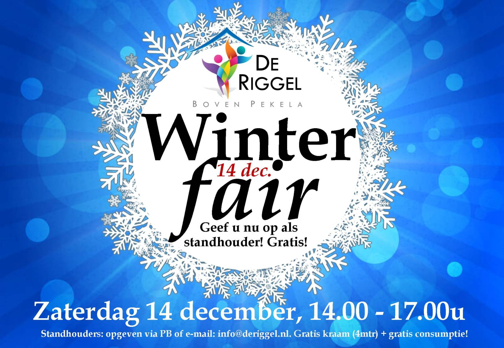 Winterfair19_stand
